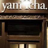 restaurants-yam-tcha-caffe-dei-cioppi-126-2-restaurant-yam-tcha_368952