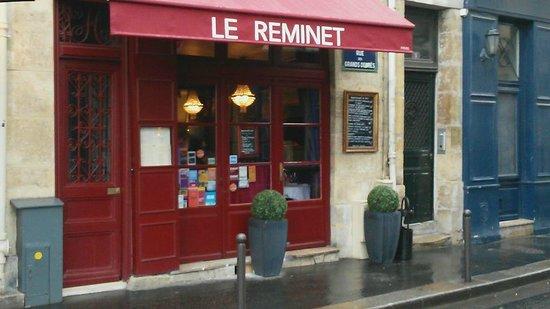 le-reminet