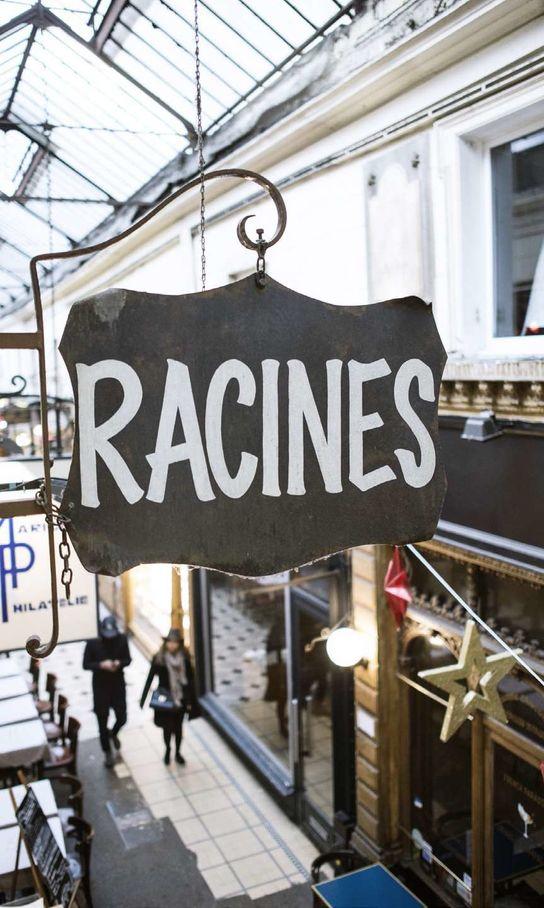 restaurant-racines-paris_exact1900x908_p